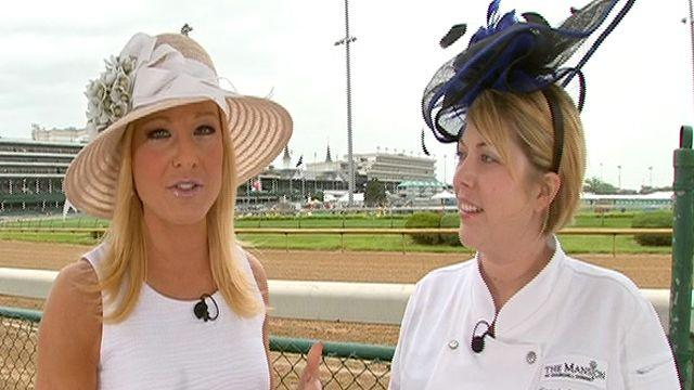 After the Show Show: Kentucky Derby