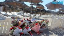 Tunisia Hunts for Libya-trained Suspects After Hotel Attack