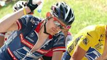 Armstrong reportedly at center of federal investigation