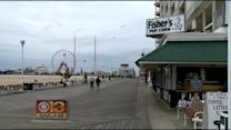 More Than 250K Expected In Ocean City This Memorial Day Weekend