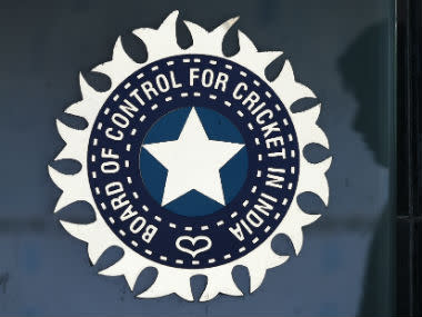 BCCI's annual conclave saw a variety of issues being discussed. Representative image. AFP