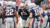New England Patriots Trivia