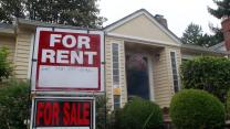 Rents are rising, but don't expect broad inflation to surge: Merrill economist