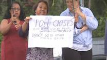 For some Hawaiians, Iselle and miscommunication mar primary