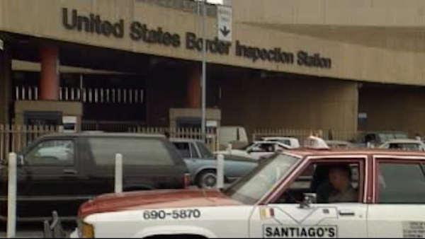 Immigration reform heads to House after Senate OKs bill