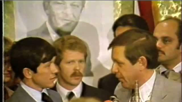 2 Election Day 1979