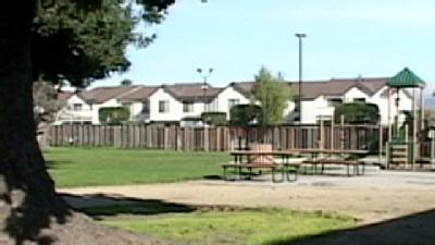 Neighbors Help Stop Potential Gang Fight In Watsonville