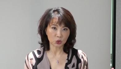 陳鳳馨諷高鐵董座:妓女想拿貞節牌坊