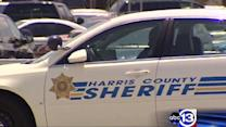 Task force fighting crime in east Harris Co.
