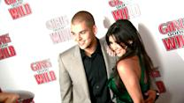 Rob Kardashian Sued for Robbery and Assault