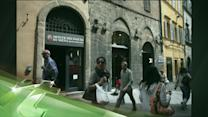 Latest Business News: Monte Paschi Might not Be an Isolated Bank Case in Italy