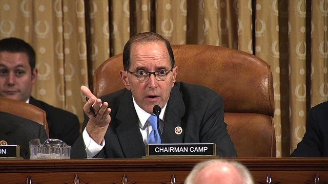 GOP Rep., Medicare official debate Obamacare costs