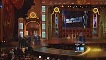 Chicago theater represented at Tony Awards