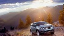 車壇直擊-Land Rover Discovery Sport上市發表