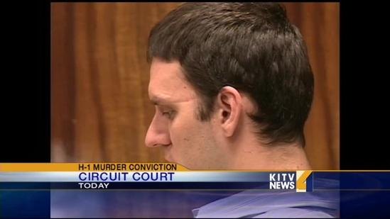 Jury finds H1 gunman guilty