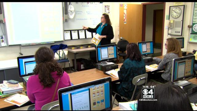 I-Team: Mental Health Support Lacking In Many Local Schools
