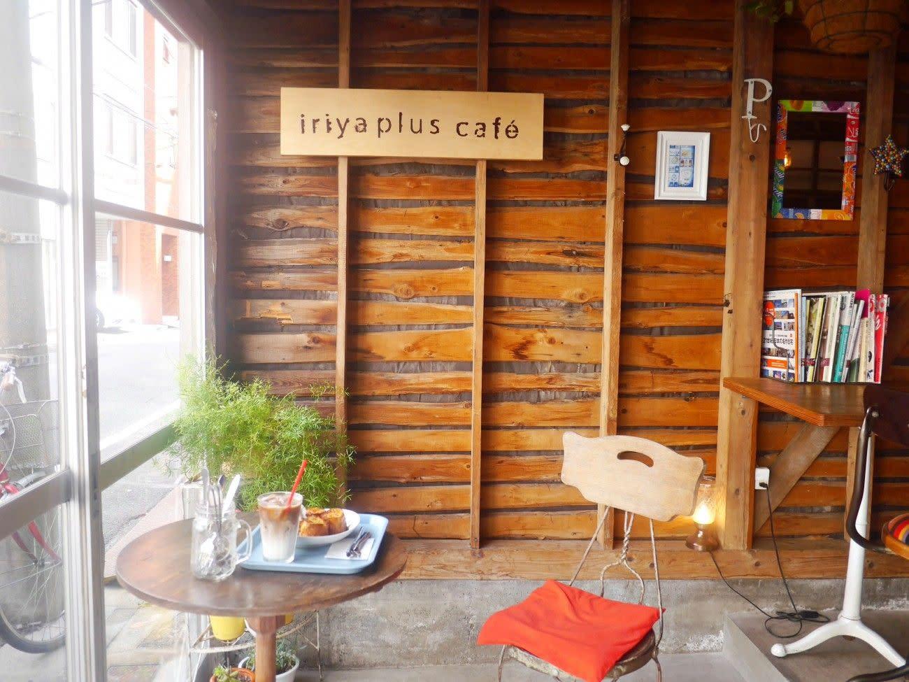 蔵前咖啡:custom倉庫