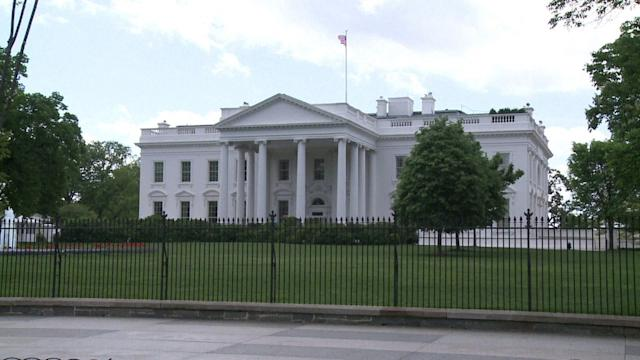 US GOVERNMENT CLOSER TO BUDGET AGREEMENT