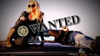 'What Would You Do?' on Route 66: Wanted Woman