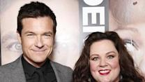 McCarthy, Bateman Clash in 'Identity Thief'