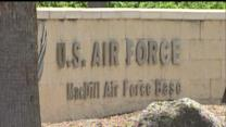 MacDill AFB furlough effects could be severe, says Colonel
