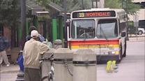 Bus fares to increase in the Triangle