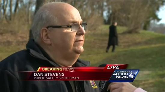 Franklin Regional stabbing: Update from public safety spokesman