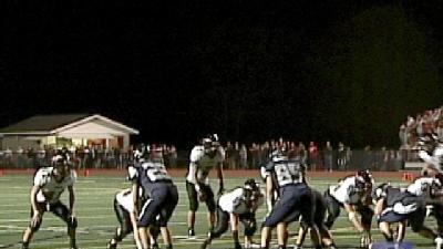 Warwick Vs. Manheim Township -- Watch The Highlights