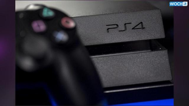Microsoft, Sony Bring New Life To Console Video Games