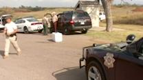Bodies discovered in Oklahoma lake could be key to decades-old mysteries