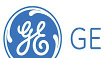 General Electric: The Great American Company