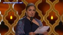 Oscars 2017: Political skits, speeches dominate show