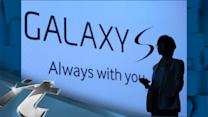 Samsung Looks to Cut the Bloat, Free up More Galaxy S4 Storage