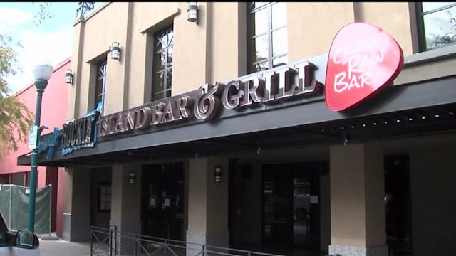 Popular Restaurant Shuts Down After Owner Goes Missing