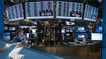 Stock Markets Latest News: Nasdaq Requests Judge Dismiss Class-action Suits Over Facebook IPO