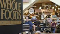 Stocks to Watch: Whole Foods Not Doing So Well