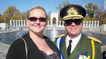 Micronations: What Does it Take to Create a Country?
