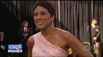 Robin Roberts' Heartfelt Inauguration and MLK Day Message