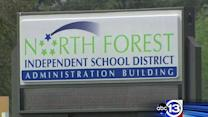 Austin court deliberates fate of North Forest ISD
