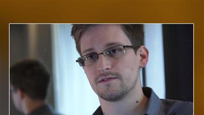 AT&T Leaker: Give Snowden Retroactive Immunity