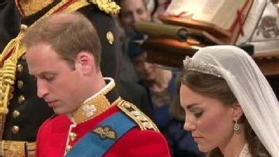 ROYAL WEDDING ON KOAT.COM