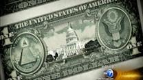 Fiscal cliff deal approved by Congress, signaling future fights