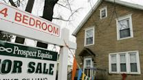 Mortgage deduction: Is it on its way out?