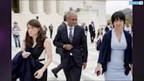 Aereo Loses: Supreme Court Finds For Broadcasters In Streaming Television Case