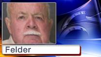 Police: 76-year-old in Radnor abduction attempt had hit list