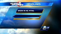 Dale Gilbert's Forecast for Wednesday, March 6, 2013