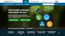 Study: States embracing ObamaCare see drop in uninsured