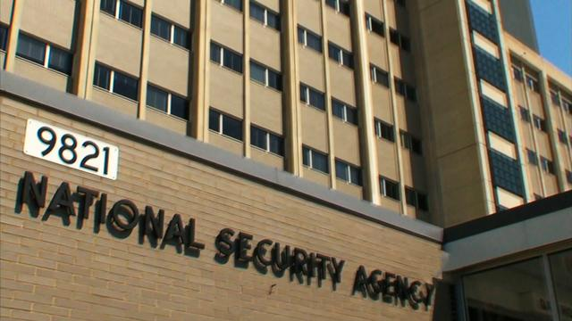 NSA admits improperly collecting records on Americans