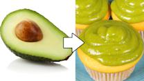 The Avocado Desserts You've Always Dreamed Of