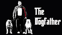 The Dogfather: Former Mobster Turns Animal Saviour